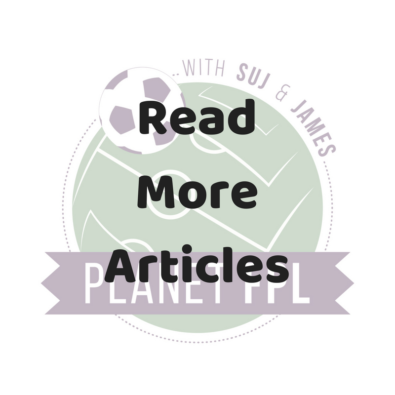 ReadMoreArticles (1)